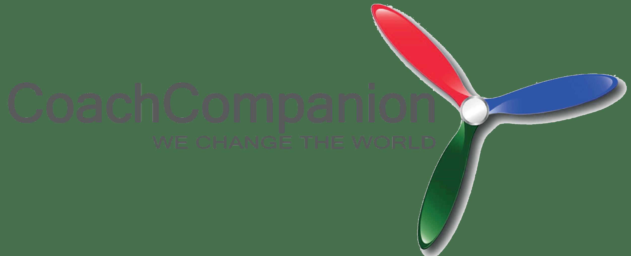 CoachCompanion Romania